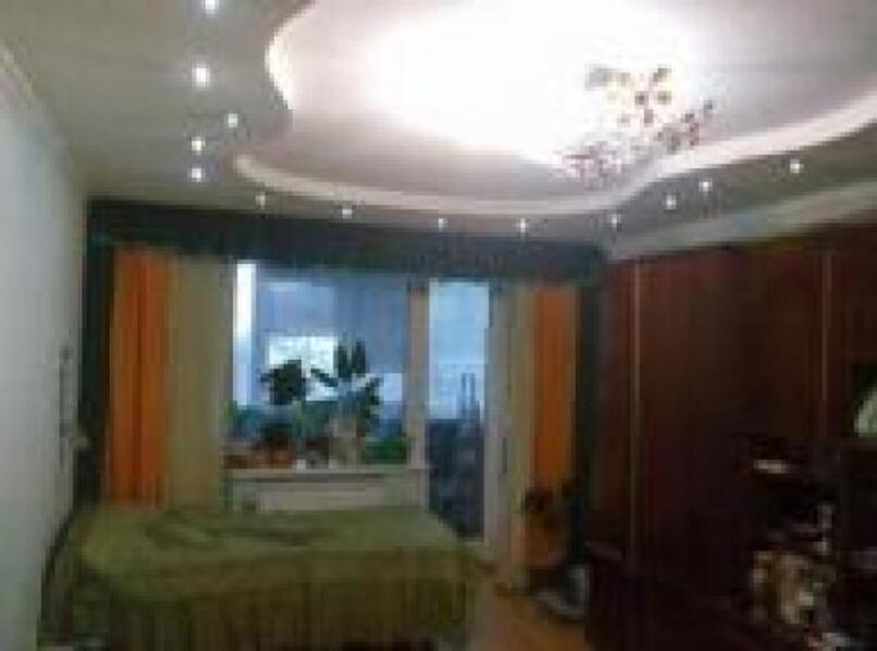 3 комнатная квартира, Покотиловка, Коцюбинского, Харьковская область (432044 6)