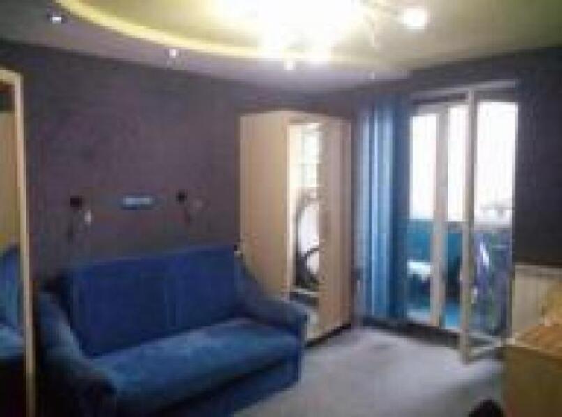 3 комнатная квартира, Покотиловка, Коцюбинского, Харьковская область (432044 7)