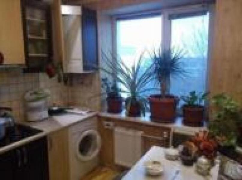 3 комнатная квартира, Покотиловка, Коцюбинского, Харьковская область (432044 8)