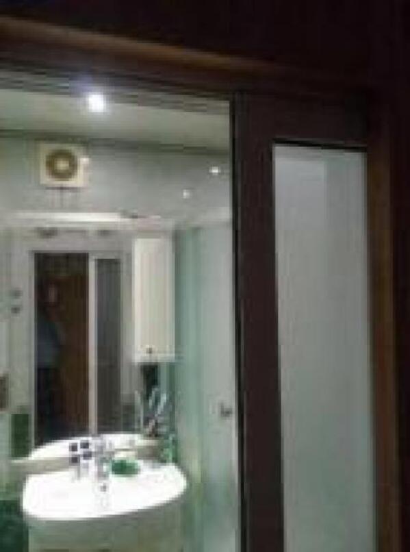 3 комнатная квартира, Покотиловка, Коцюбинского, Харьковская область (432044 9)