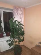 3 комнатная квартира, Хроли, Новосадовая (Советская), Харьковская область (432044 3)