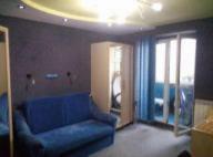 2 комнатная квартира, Песочин, Квартальная, Харьковская область (432044 7)