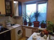 2 комнатная квартира, Песочин, Квартальная, Харьковская область (432044 8)
