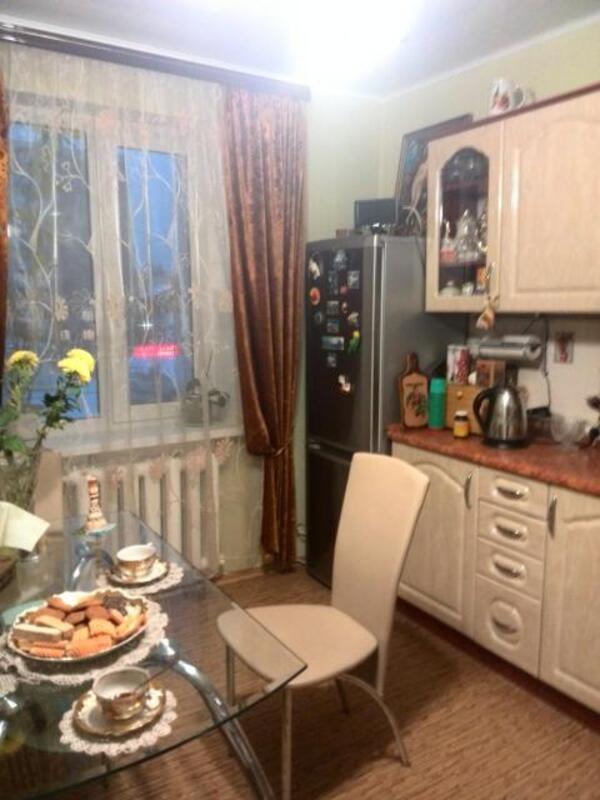 2 комнатная квартира, Харьков, Сосновая горка, Науки проспект (Ленина проспект) (432071 2)