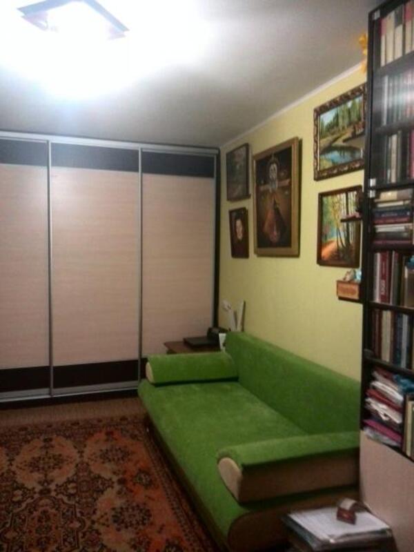 2 комнатная квартира, Харьков, Сосновая горка, Науки проспект (Ленина проспект) (432071 3)