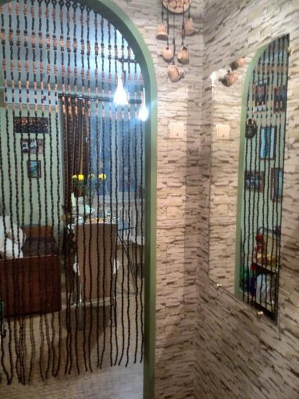 2 комнатная квартира, Харьков, Сосновая горка, Науки проспект (Ленина проспект) (432071 4)