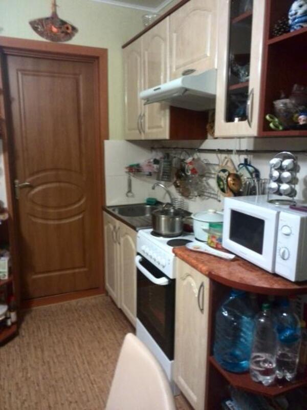2 комнатная квартира, Харьков, Сосновая горка, Науки проспект (Ленина проспект) (432071 6)