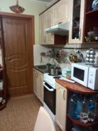 2 комнатная квартира, Харьков, Павлово Поле, Тобольская (432071 6)