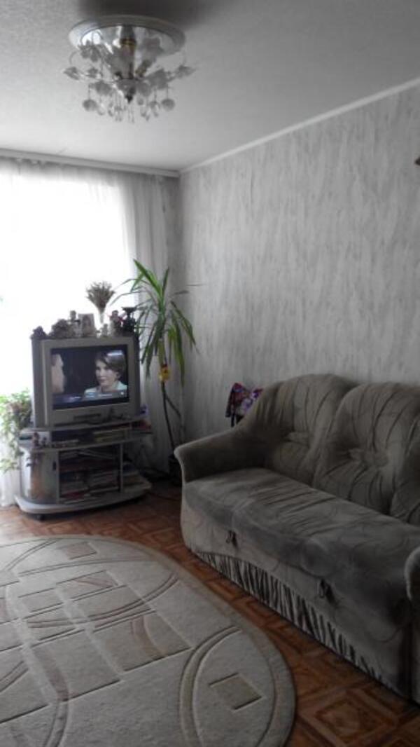 квартиру, 4 комн, Харьков, Рогань жилмассив, Грицевца (432129 3)