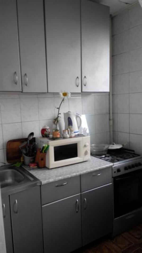 квартиру, 4 комн, Харьков, Рогань жилмассив, Грицевца (432129 6)