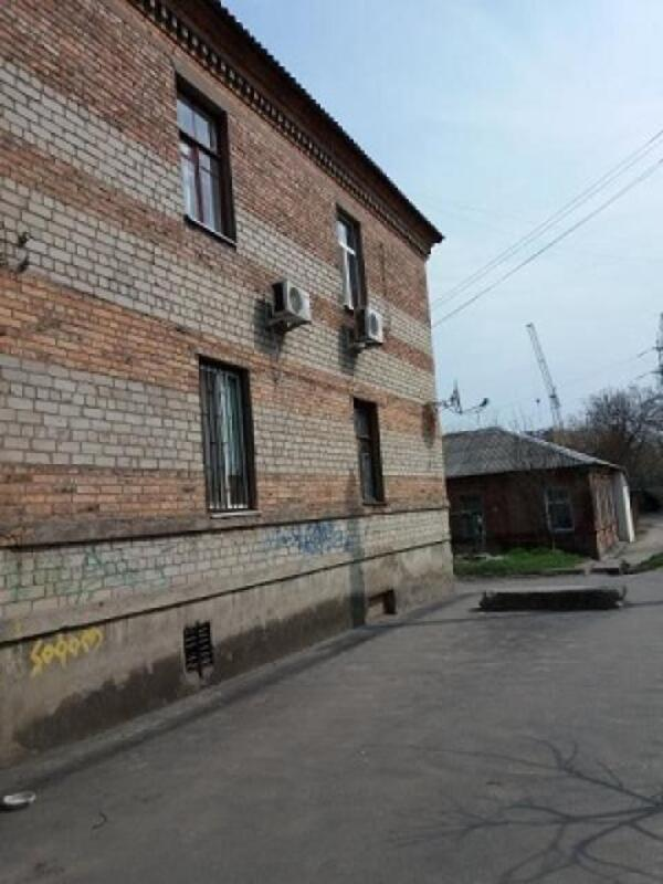 Купить 1-комнатная квартира, Харьков, Центр, Бутовский в-д