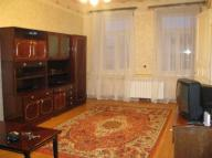 1 комнатная гостинка, Харьков, ЦЕНТР, Короленко (432372 11)