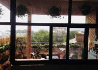 4-комнатная квартира, Харьков, Центр, Пушкинский взд