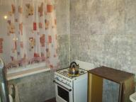 Квартира в Харькове (432514 5)