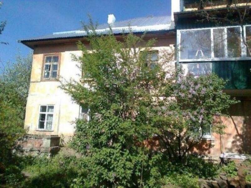 4 комнатная квартира, Харьков, ОДЕССКАЯ, Хлеборобная (432518 1)