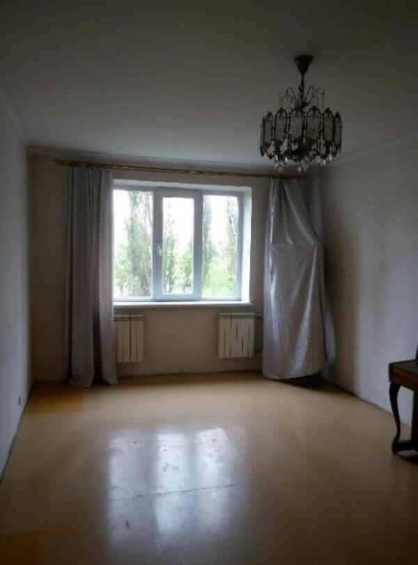1 комнатная квартира, Харьков, Алексеевка, Победы пр. (432536 2)