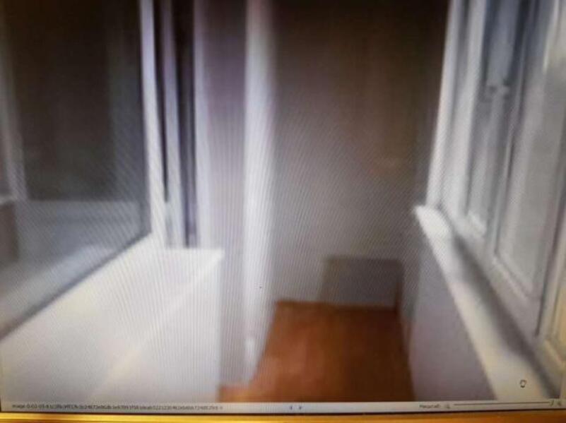 1 комнатная квартира, Березовское, Санаторная, Харьковская область (432546 1)