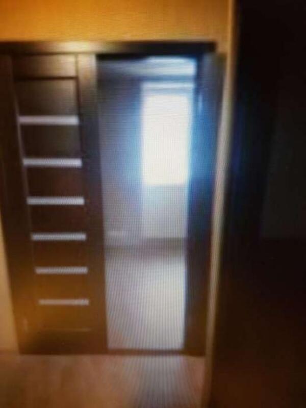 2 комнатная квартира, Дергачи, Центральная (Кирова, Ленина), Харьковская область (432546 4)
