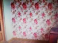 3 комнатная квартира, Пересечная, Береговая (Красноармейская), Харьковская область (432546 3)