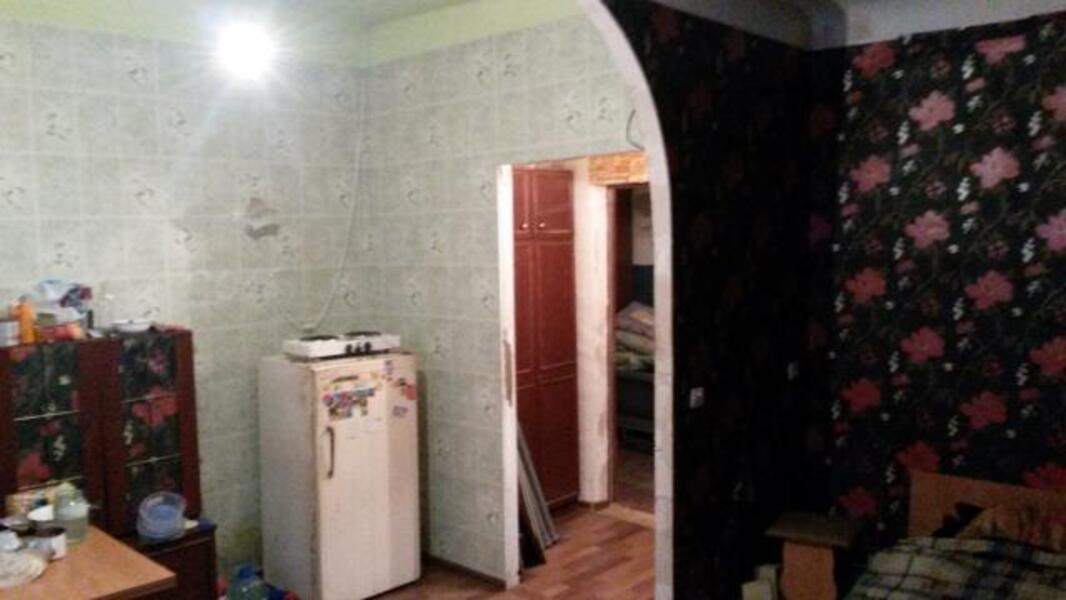 1 комнатная гостинка, Харьков, Лысая Гора, Новый Быт (432577 1)