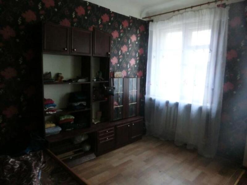 1 комнатная гостинка, Харьков, Холодная Гора, Псковская (432577 11)