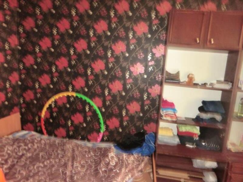 1 комнатная гостинка, Харьков, Холодная Гора, Псковская (432577 12)