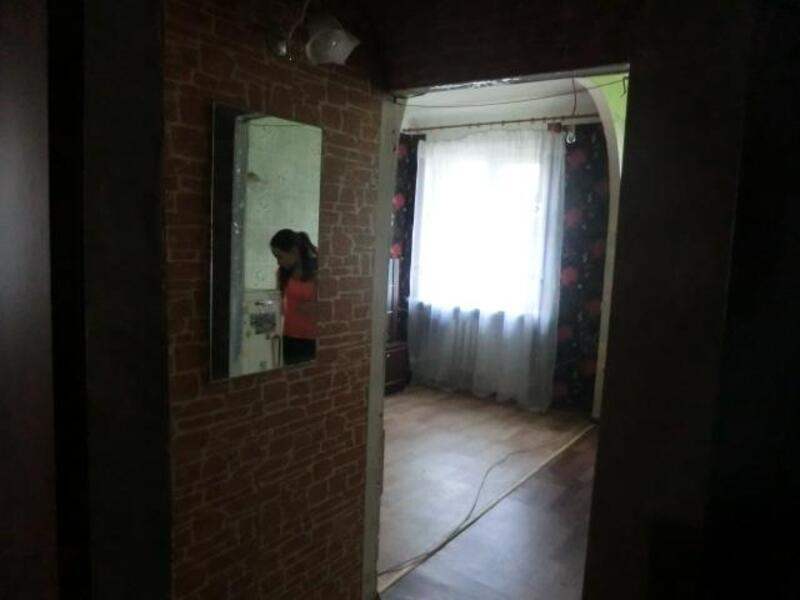 1 комнатная гостинка, Харьков, Холодная Гора, Псковская (432577 13)