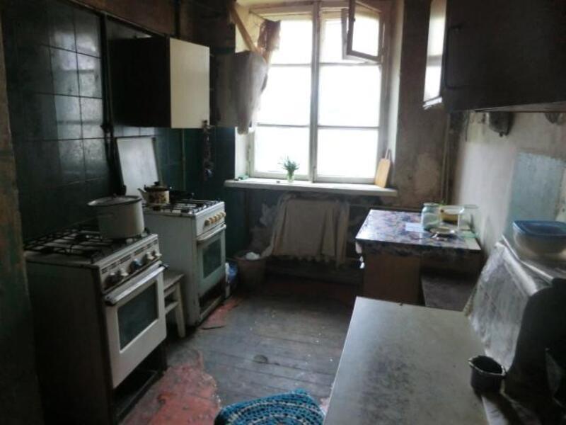 1 комнатная гостинка, Харьков, Холодная Гора, Псковская (432577 14)