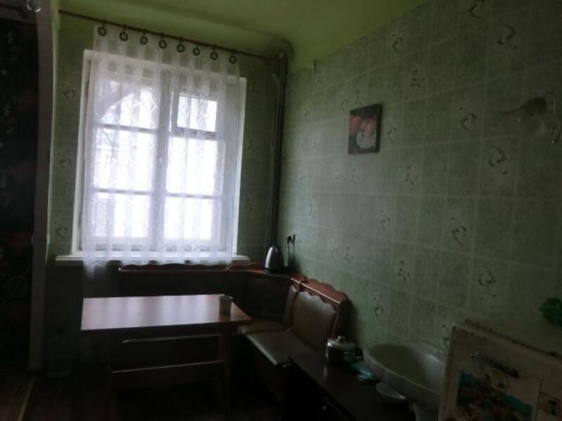 гостинку, 1 комн, Харьков, Южный Вокзал, Полтавский Шлях (432577 15)