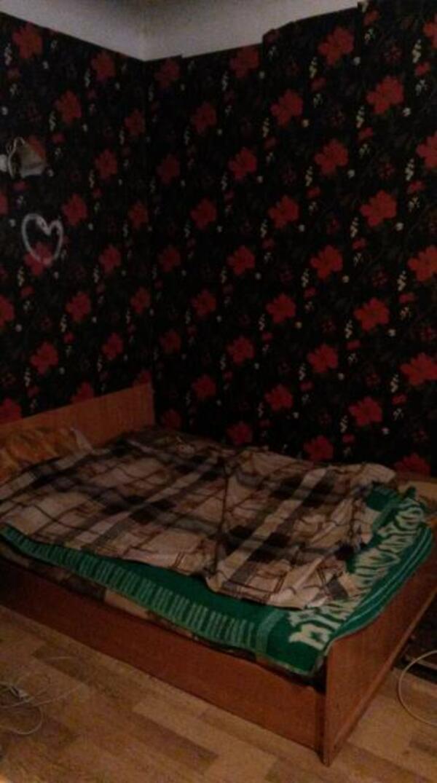 1 комнатная гостинка, Харьков, Лысая Гора, Новый Быт (432577 2)