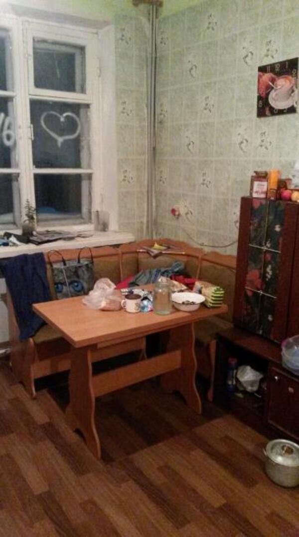 1 комнатная гостинка, Харьков, Лысая Гора, Новый Быт (432577 3)