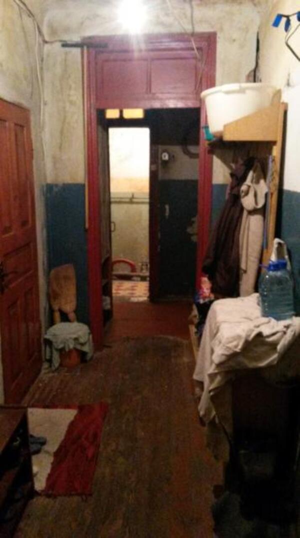 1 комнатная гостинка, Харьков, Лысая Гора, Новый Быт (432577 5)