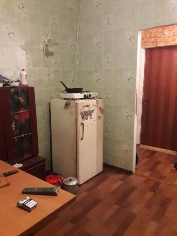 1 комнатная гостинка, Харьков, Южный Вокзал, Большая Панасовская (Котлова) (432577 9)