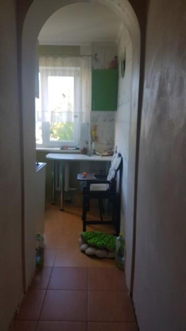 4 комнатная квартира, Харьков, Салтовка, Барабашова (432618 13)