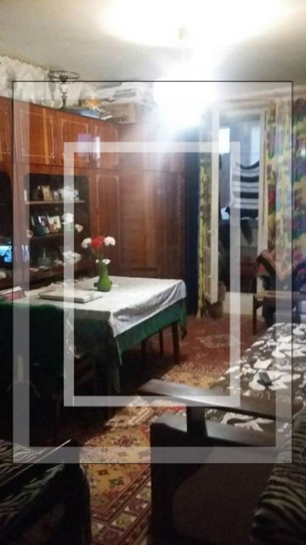 2 комнатная квартира, Харьков, Салтовка, Светлая (Воровского, Советская, Постышева, ленина. 50 лет Октября) (432767 7)