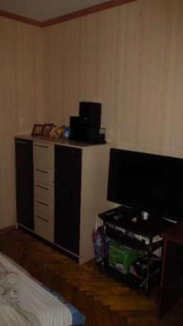 3 комнатная квартира, Харьков, Салтовка, Бучмы (Командарма Уборевича) (433023 5)