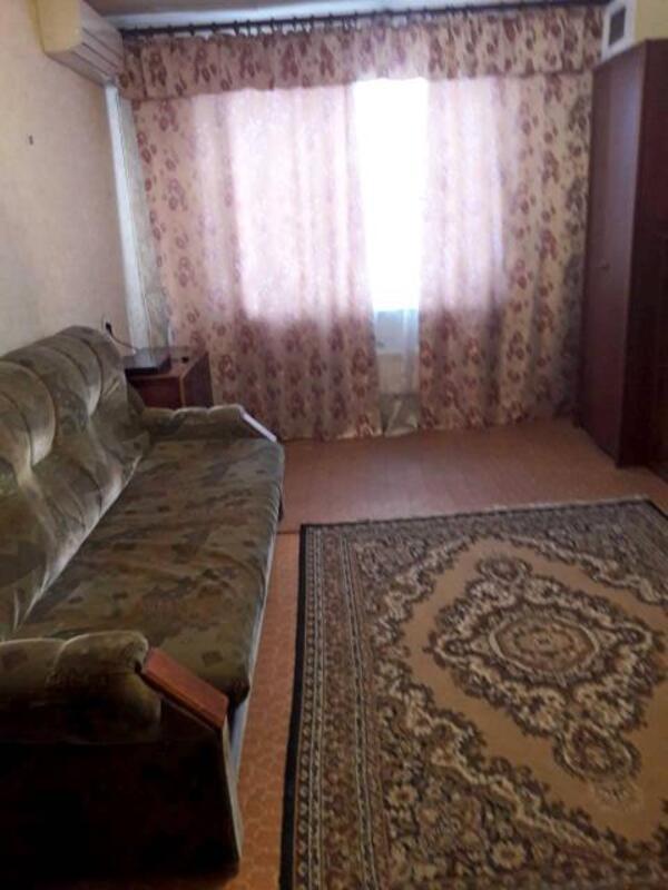 2 комнатная гостинка, Харьков, Рогань жилмассив, Роганская (433117 1)