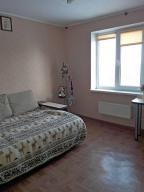 2 комнатная гостинка, Харьков, Масельского метро, Свистуна Пантелеймона (433117 2)