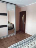 2 комнатная гостинка, Харьков, Масельского метро, Свистуна Пантелеймона (433117 4)