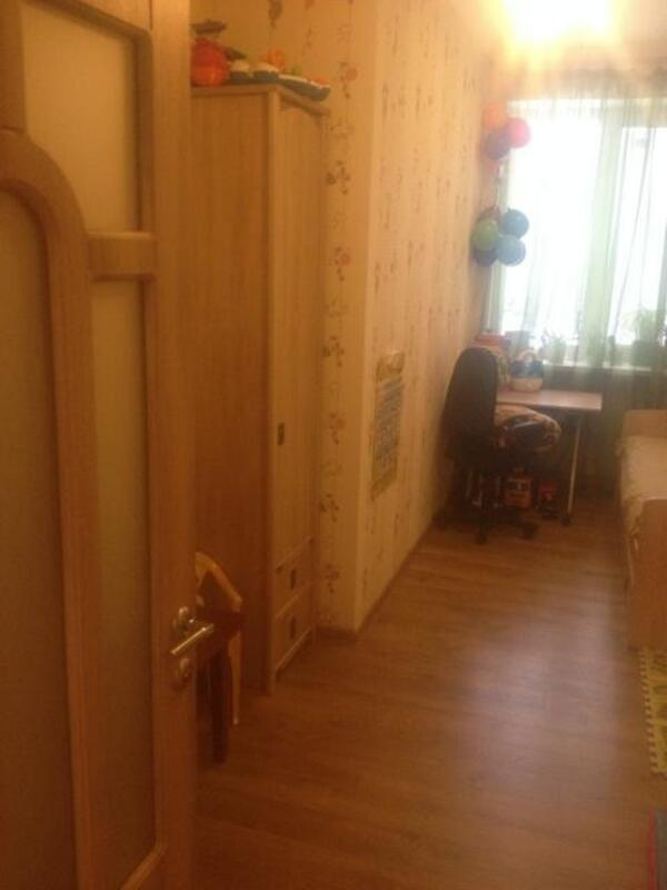 2 комнатная квартира, Харьков, Госпром, Юры Зойфера (Анри Барбюса) (433142 3)