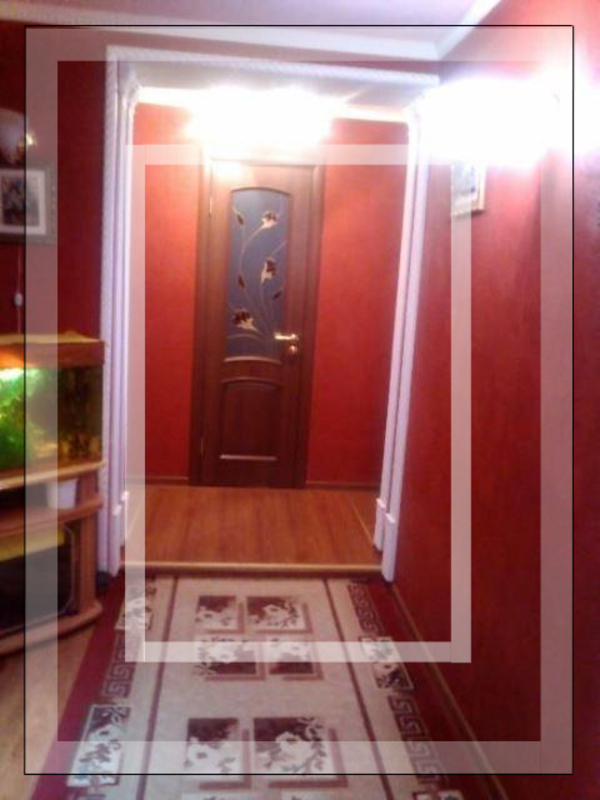 2 комнатная квартира, Харьков, ХТЗ, Бекетова (433149 9)