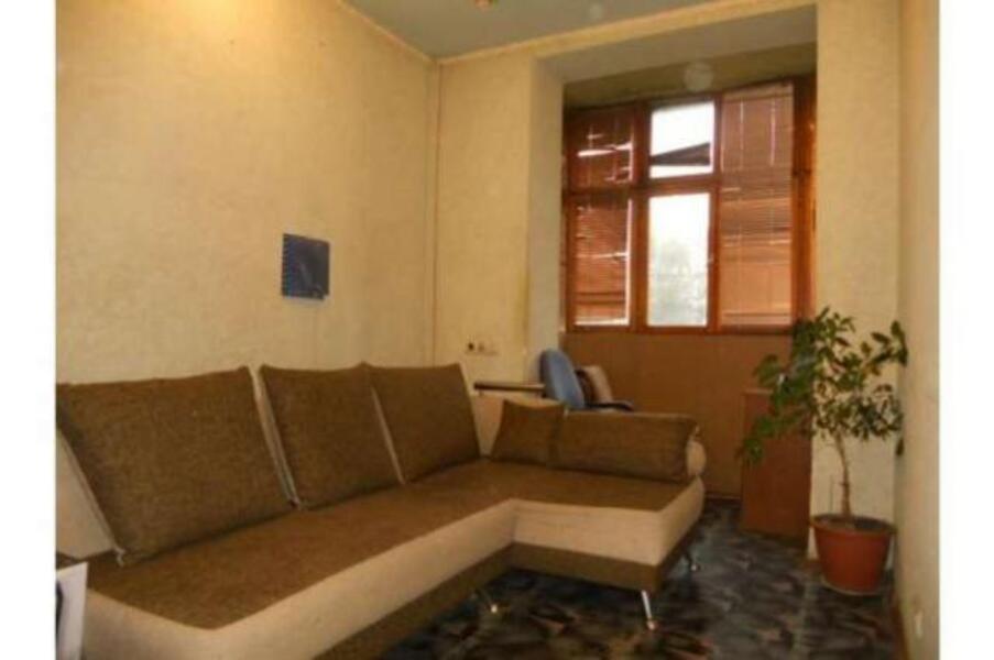 1 комнатная квартира, Харьков, Новые Дома, Ньютона (433197 1)