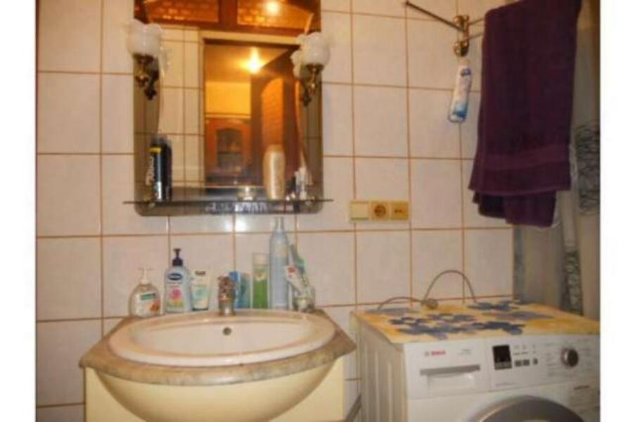 1 комнатная квартира, Харьков, Новые Дома, Ньютона (433197 5)