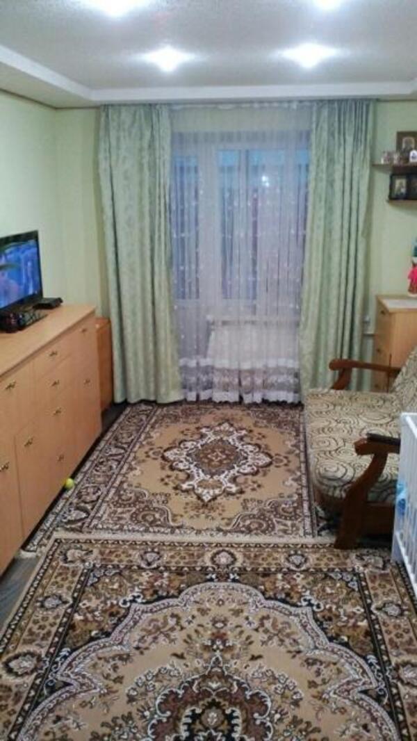 Купить квартира, Харьков, ОДЕССКАЯ, Киргизская
