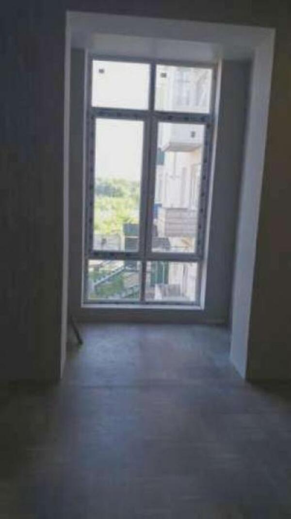 3 комнатная квартира, Харьков, Новые Дома, Жасминовый б р (Слинько Петра) (433206 1)