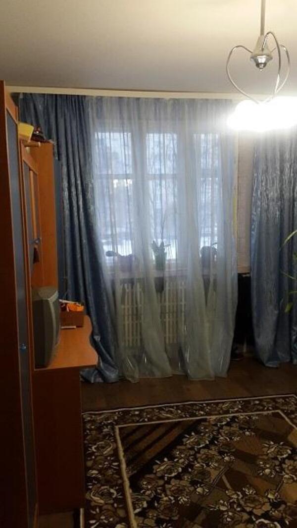 3 комнатная квартира, Харьков, Восточный, Шариковая (433294 1)