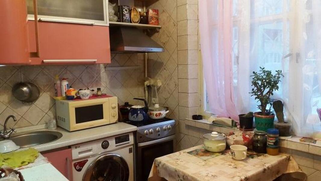 3 комнатная квартира, Харьков, Восточный, Шариковая (433294 2)
