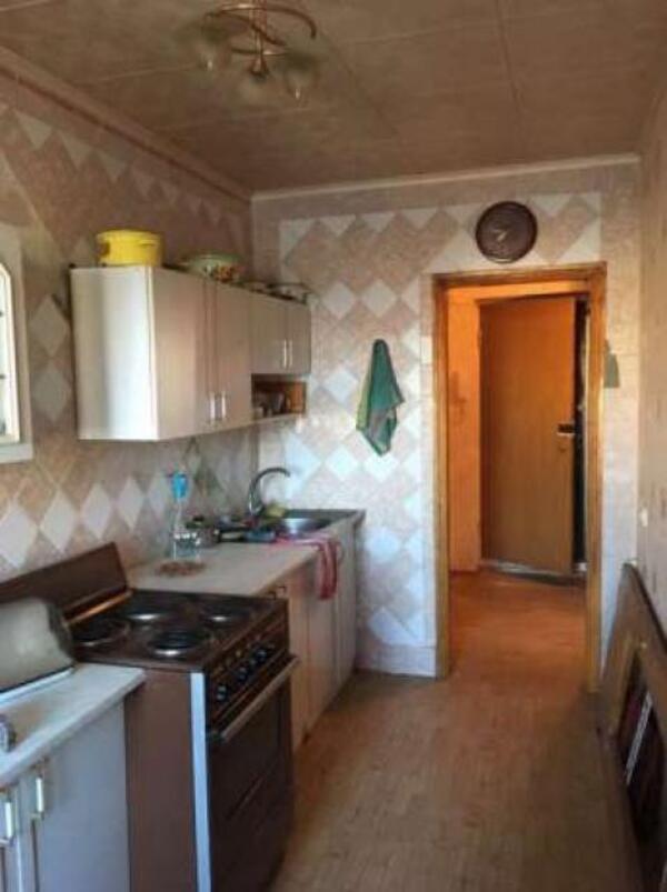 1 комнатная квартира, Харьков, ОДЕССКАЯ, Морозова (433402 2)