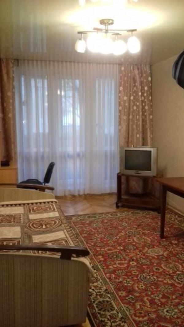 3 комнатная квартира, Харьков, Салтовка, Валентиновская (Блюхера) (433444 2)