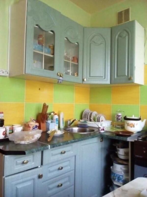 1 комнатная квартира, Харьков, Салтовка, Героев Труда (433483 10)